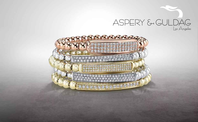 AG_bracelet